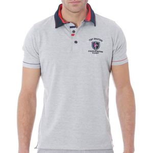 POLO Polo Rugby 6 Nations