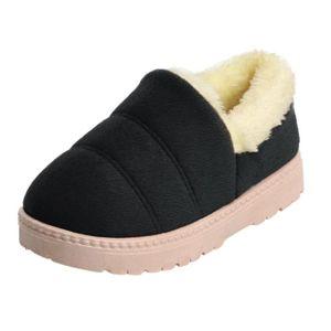 NEUGr .25 26,27,28,29,30 pour filles et garçons Tendance Sport Chaussures-Sneaker