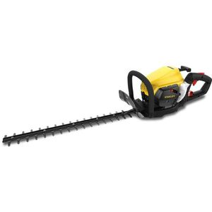TAILLE-HAIE STANLEY Taille-haie thermique 26 cc  54 cm