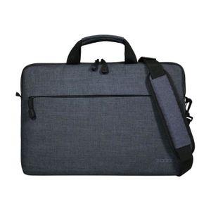 SACOCHE INFORMATIQUE Sacoche Ordinateur Portable 13'3 - BELIZE - PORT D