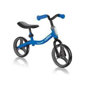 DRAISIENNE GLOBBER Draisienne Go Bike - Bleu marine