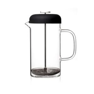 cafetiere piston 1l achat vente cafetiere piston 1l pas cher cdiscount. Black Bedroom Furniture Sets. Home Design Ideas