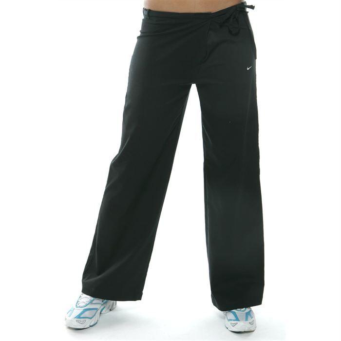 pantalon nike femme sport