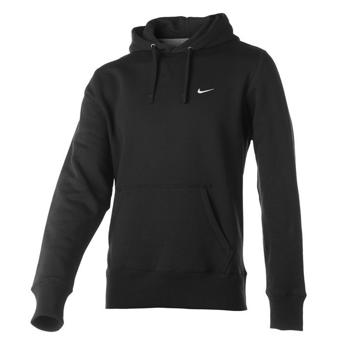 nike sweat capuche homme achat vente sweatshirt nike sweat capuche homme cdiscount. Black Bedroom Furniture Sets. Home Design Ideas
