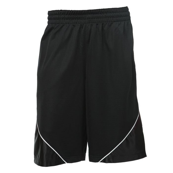Nike short de basketball lebron james homme achat for Interieur sport lebron james