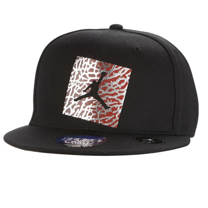 nike jordan casquette jumpy homme tu 56 cm achat vente casquette nike jordan jumpy cdiscount. Black Bedroom Furniture Sets. Home Design Ideas