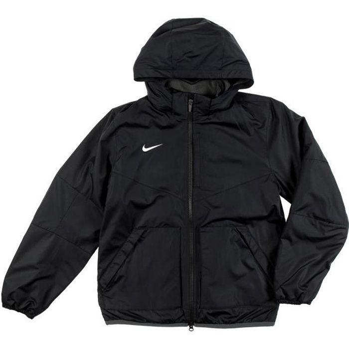 Manteau Nike enfant