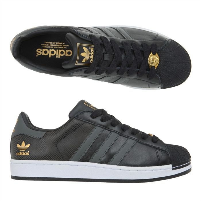 superstars adidas homme