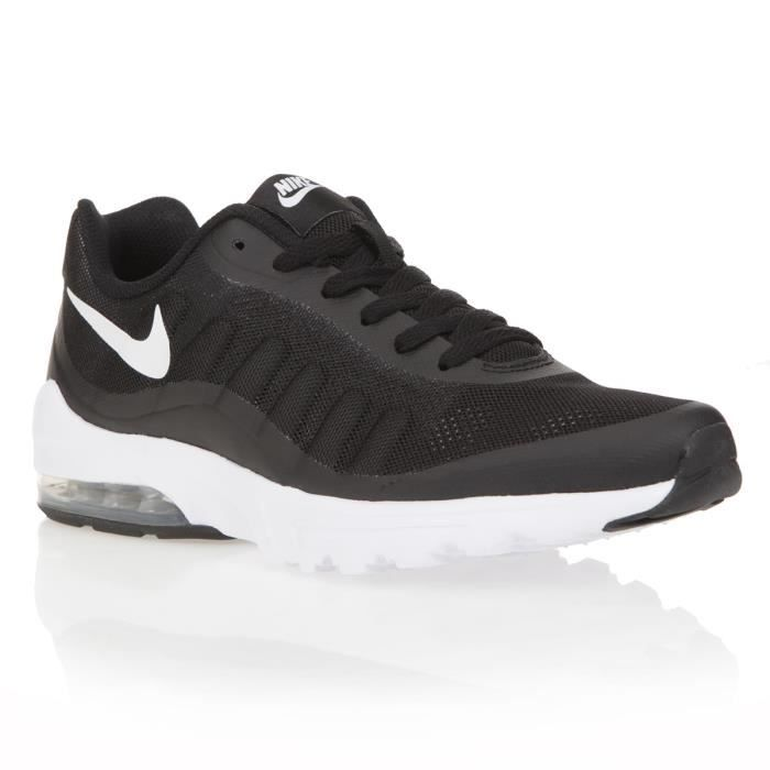 the latest 50809 4212b Chaussure nike homme air max