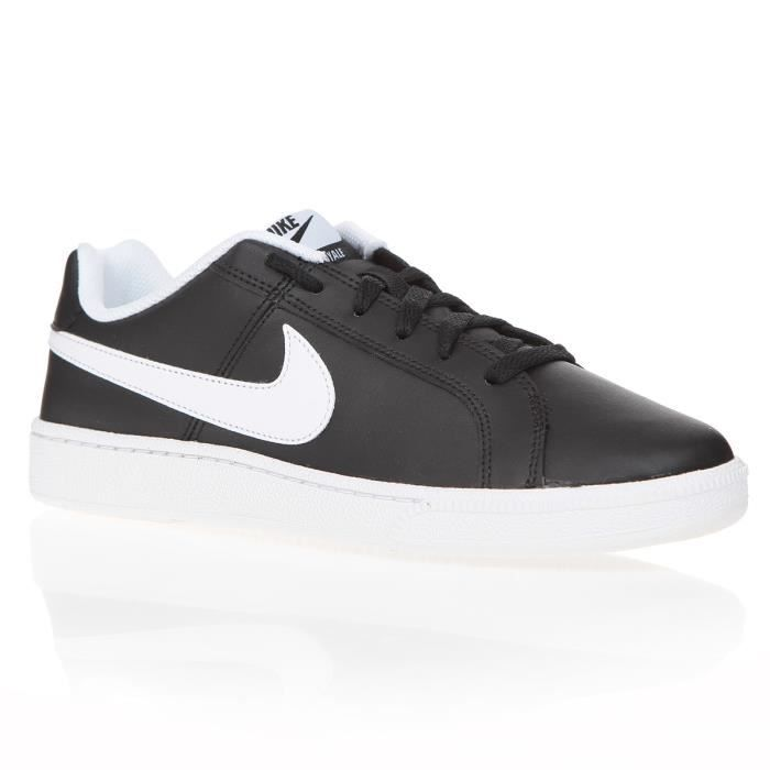 BASKET NIKE Baskets Court Royale Chaussures Homme