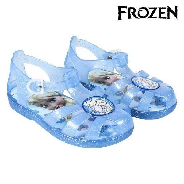 Sandales de Plage Frozen 73793 - taille des chaussures:26