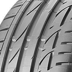 Bridgestone S001 AMR 245-40R20 95Y - Pneu auto Tourisme Eté