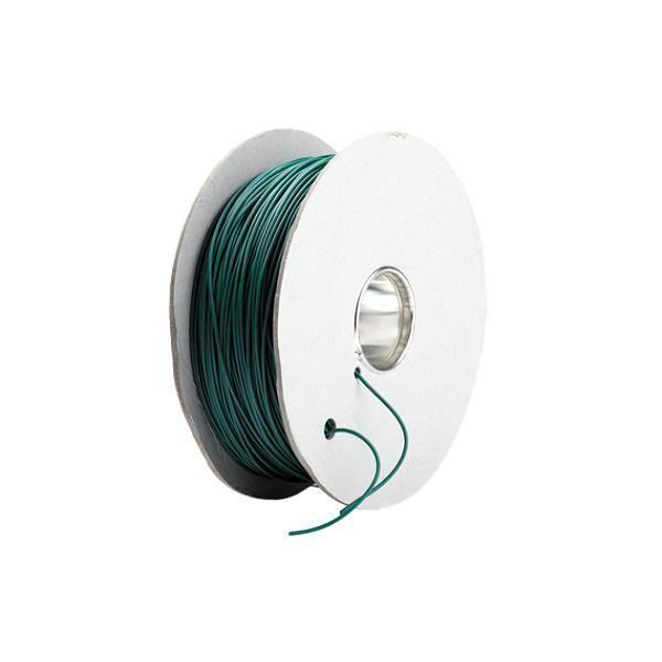 Câble périphérique robots 50m GARDENA 4058-20