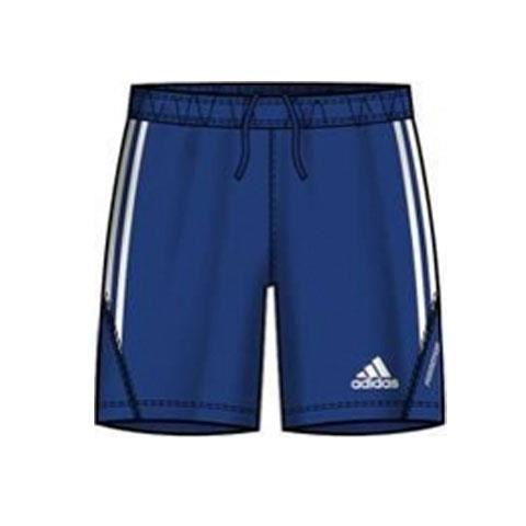 Short Volley Formotion Team Adidas