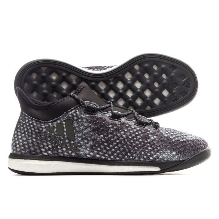 X 16.1 Street - Chaussures de Foot