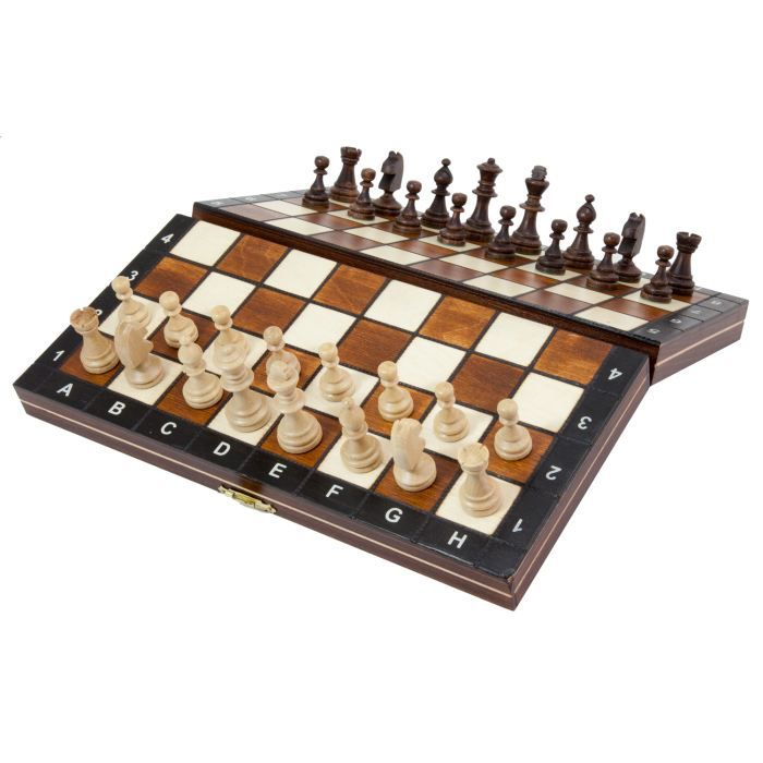 jeu d 39 chec original images. Black Bedroom Furniture Sets. Home Design Ideas