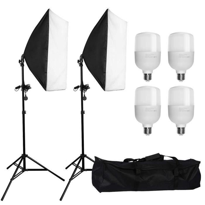 Quels appareils et quels réglages pour prendre des photos de qualité ? Abeststudio-50w-kit-d-eclairage-pour-eclairage-con