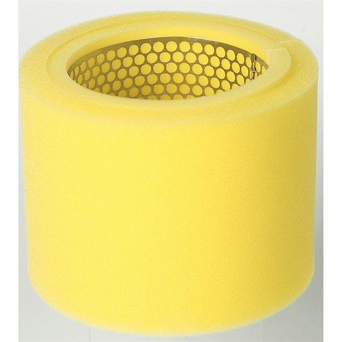 Purflux A1313 filtre /à air moteur