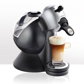krups nescaf dolce gusto kp200010 achat vente machine expresso cdiscount. Black Bedroom Furniture Sets. Home Design Ideas