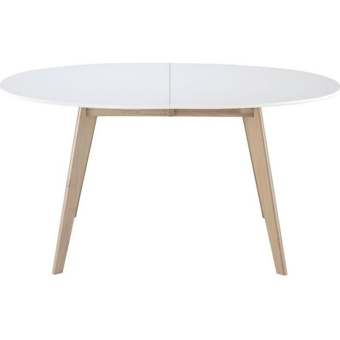 Extensible Qui Bois Table Sont InventifYoumood 0nw8OvmN