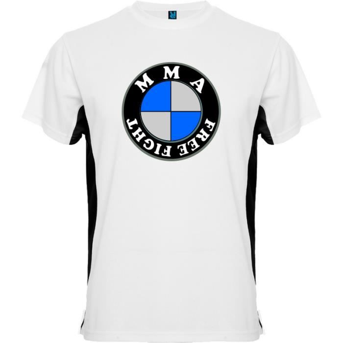 t shirt bmw achat vente pas cher. Black Bedroom Furniture Sets. Home Design Ideas