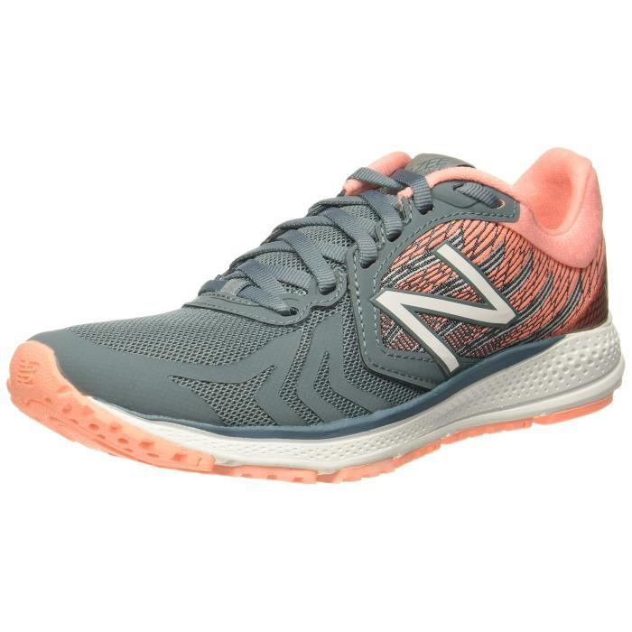 chaussure course femme new balance 38