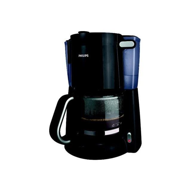 cafetiere philips hd7448 les ustensiles de cuisine. Black Bedroom Furniture Sets. Home Design Ideas