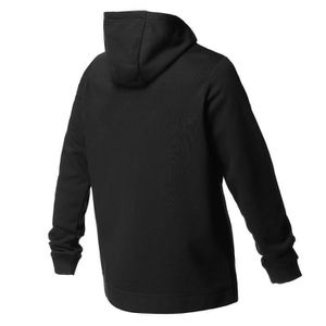 fantastic savings quite nice factory outlets Sweat nike - Achat / Vente Sweat nike pas cher - Black ...