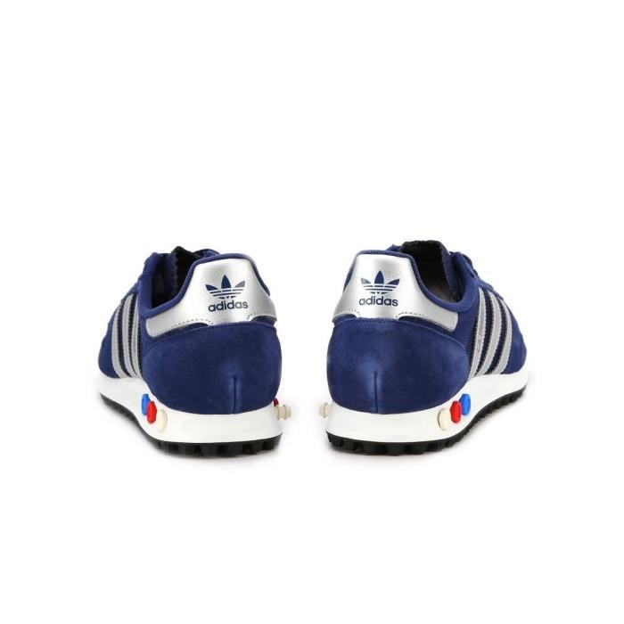 Baskets adidas Originals La Trainer - CQ2278