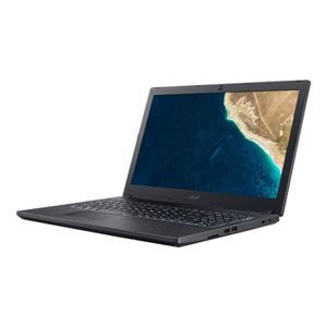 Acheter matériel PC Portable  ACER Ordinateur Portable - TravelMate P2 P2510-G2-M TMP2510-G2-M-81DP - Écran 39,6 cm (15,6