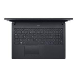 Un achat top PC Portable  ACER Ordinateur Portable - TravelMate P2 P2510-G2-M TMP2510-G2-M-81DP - Écran 39,6 cm (15,6