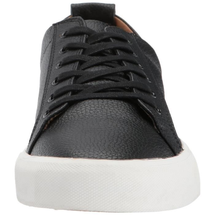 M-ingle Fashion Sneaker GK4JD Taille-42 1-2 ybSth1F
