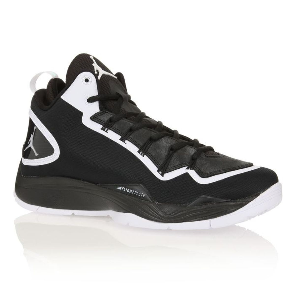 Jordan Cher Superfly Cdiscount Nike Pas Prix 2 Homme Chaussures rBedCxo