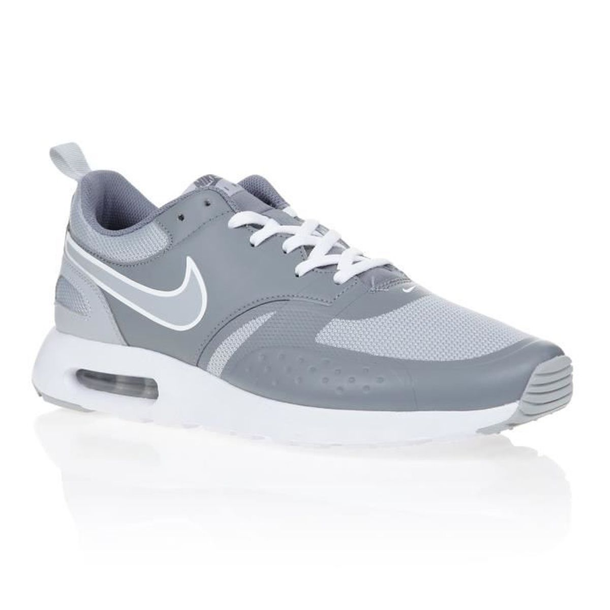 buy popular dbe91 2907b Air max homme gris