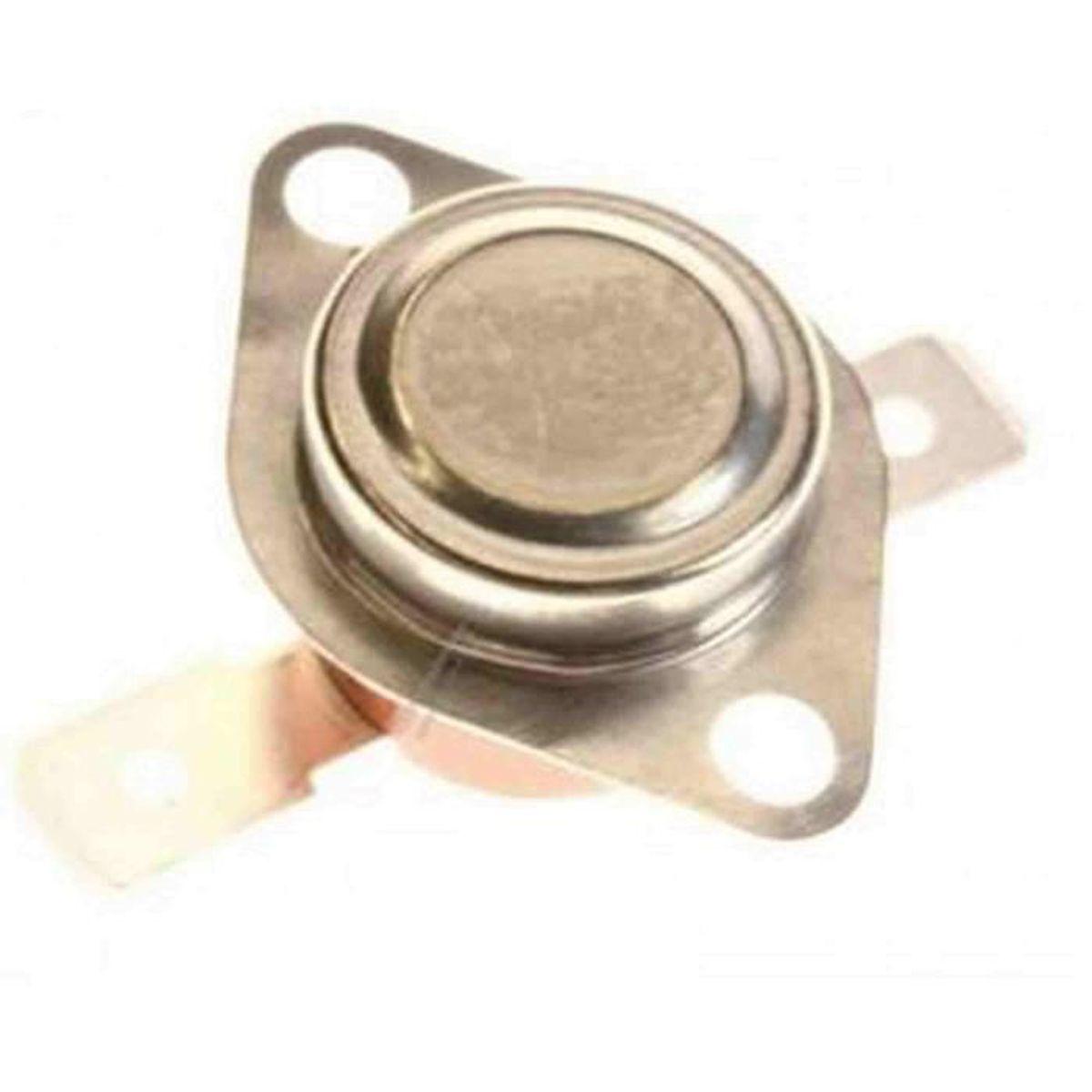 WHIRLPOOL LADEN Thermostats filtre sécurité Sèche-linge 481225928681 BAUKNECHT