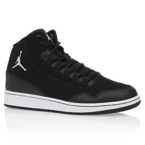 BASKET NIKE JORDAN Baskets Jordan Executive Enfant Garçon