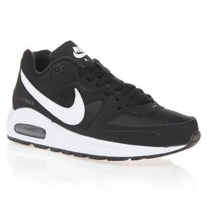 2018 407759480 NIKE Baskets Air Max Command Gs Chaussures