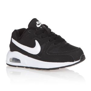 BASKET NIKE Baskets Air Max Command Flex Chaussures Enfan