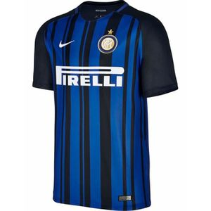 tenue de foot Inter Milan Vestes