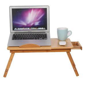 lit pour de pouces Table ordinateur 17 QCrWdxBoe