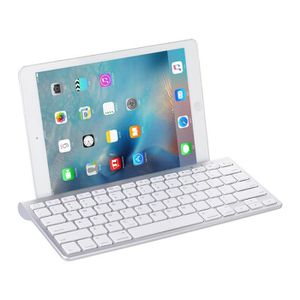 ORDINATEUR PORTABLE  BT Ultra-Slim Keyboard pour iPad Galaxy Tabs et a