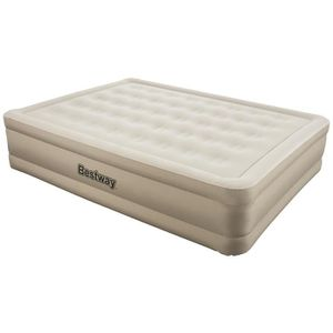 Coleman CONFORT Simple Gonflable Air Lit sauter lits matelas airbed camping