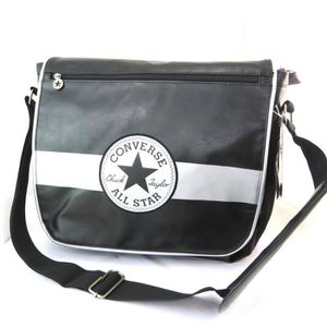 sac converse bandouliere