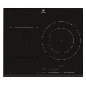 PLAQUE INDUCTION Table de cuisson ELECTROLUX EHN6532FHK