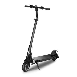 TROTTINETTE ELECTRIQUE REVOE Trottinette Electrique PUSH 5 Follow Up