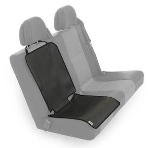 HOUSSE MATÉRIEL VOYAGE  HAUCK Protection De Siège-Auto Sit On Me