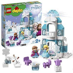 ASSEMBLAGE CONSTRUCTION Jeu D'Assemblage LEGO JALF2
