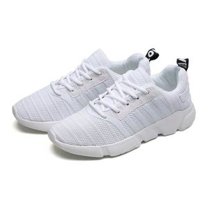 CHAUSSURES DE TENNIS Chaussures De Tennis Mode Confort Textile Deluxe H fc11851a9912