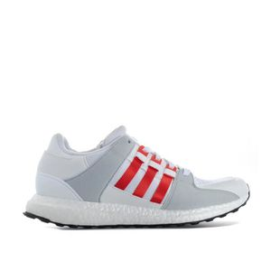 free shipping edadd b82cf BASKET Baskets adidas Originals EQT Support Ultra pour ho
