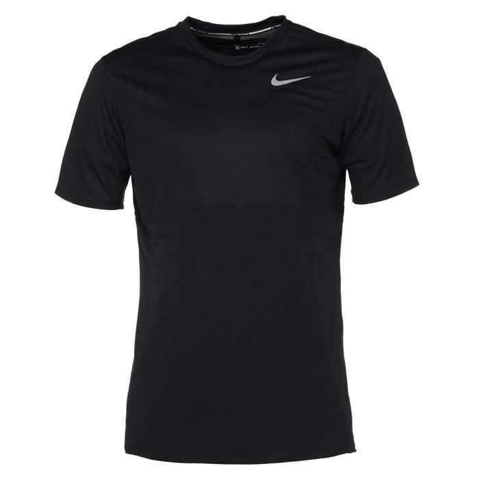 t shirt nike homme running. Black Bedroom Furniture Sets. Home Design Ideas